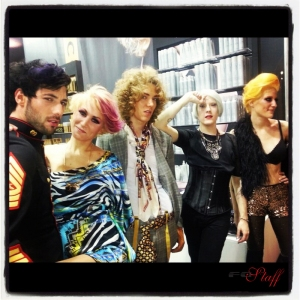 Feria STS Beauty12