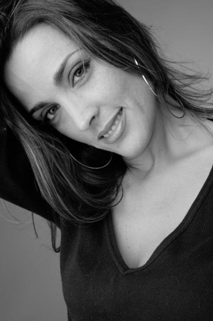 Eva García-Vacas 5