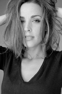 Eva G.