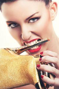 foto-para-apartado-beauty-de-la-revista-mc3bcsh-magazine