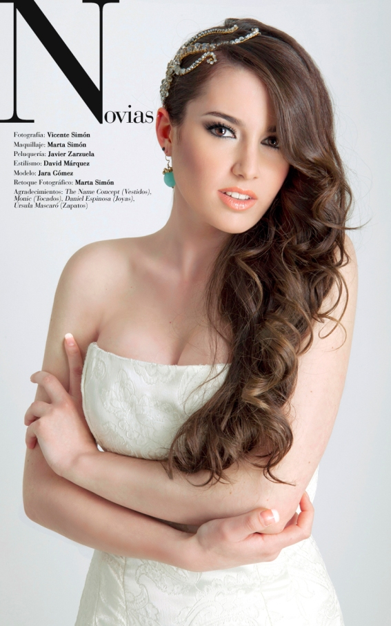 likealionmag (2)