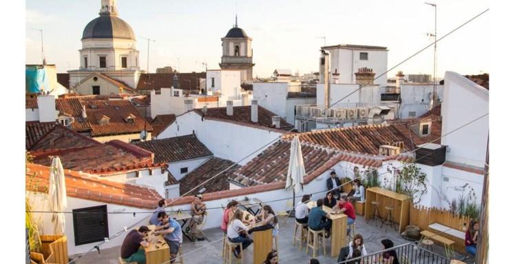Foto-terraza-desde-arriba-ok-1212x622