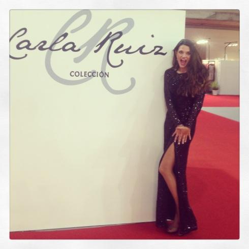 CarlaRuiz14-3