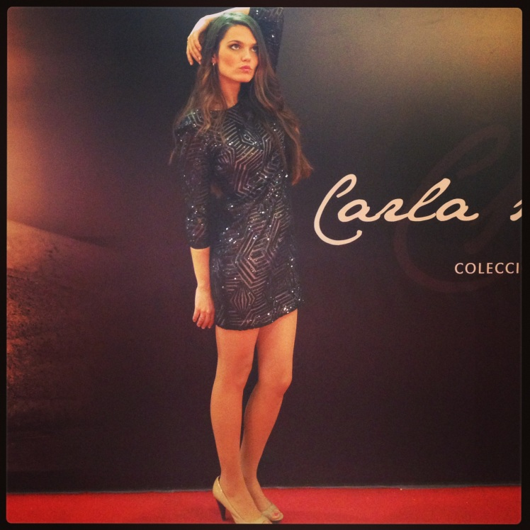 CarlaRuiz14-4