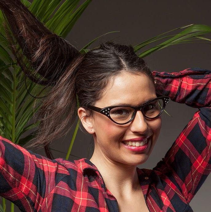 fotos-gafas-retro-paula