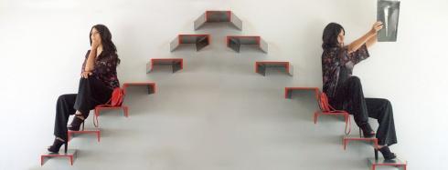 paula-escaleras-casa