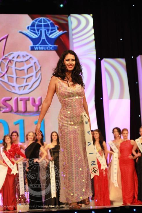 world-miss-universty-2011