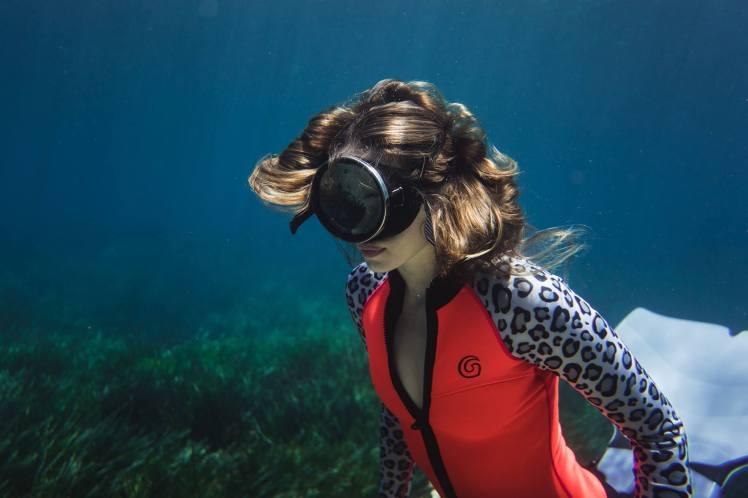 underwater-63